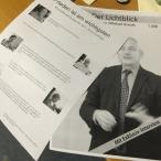 Schuelerzeitung__5639