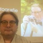 Schuelerzeitung__7838
