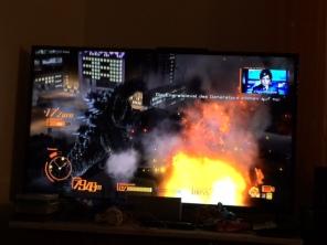 Godzilla_6646
