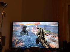 Godzilla_6662