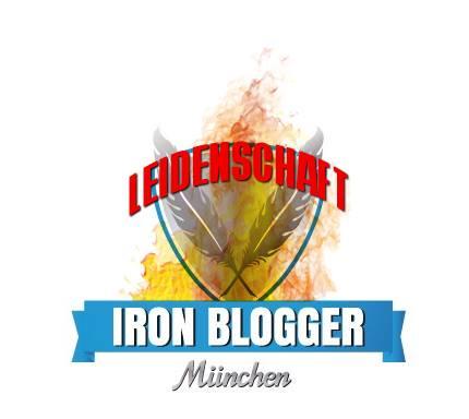 ibmuc-blogparade-leidenschaft