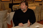 Steve_Wozniak__0018