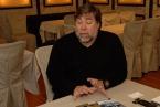 Steve_Wozniak__0019