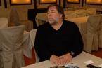 Steve_Wozniak__0020