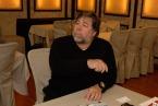 Steve_Wozniak__0021
