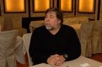 Steve_Wozniak__0022
