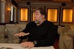 Steve_Wozniak__0025