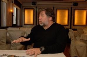 Steve_Wozniak__0026