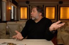 Steve_Wozniak__0027