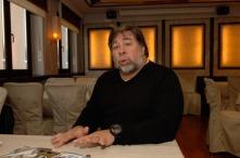 Steve_Wozniak__0028