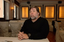 Steve_Wozniak__0043