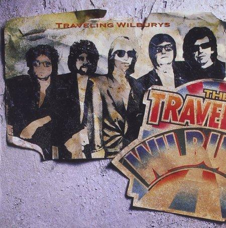 Traveling_Wilburys