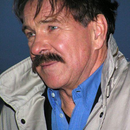 Die Deutschen liebten Horst Schimanski im Tatort. Ich begriff erst Jahre später seine Rolle.