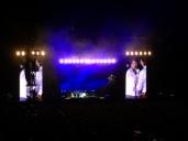 McCartney_3589