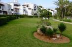 Parque_Mar_5433