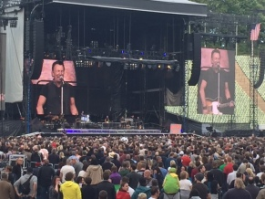 Springsteen_Muc__3703