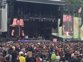 Springsteen_Muc__3703