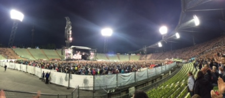 Springsteen_Muc__3755