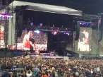 Springsteen_Muc__3768
