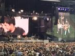 Springsteen_Muc__3789