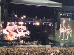 Springsteen_Muc__3791