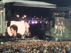 Springsteen_Muc__3798