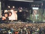 Springsteen_Muc__3804