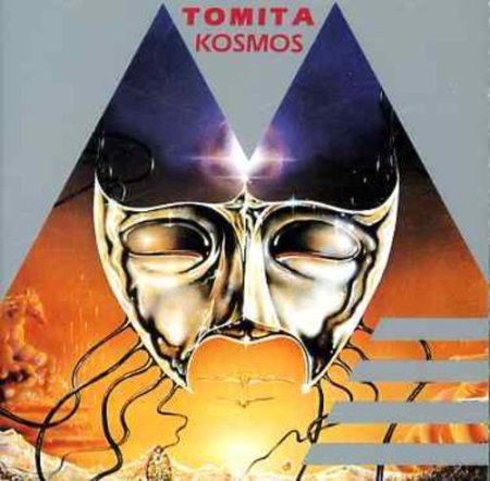 Tomita2