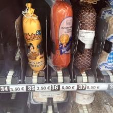 Wurstautomat_3235