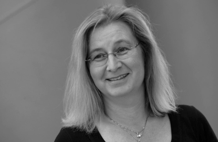Gabriele Goderbauer-Marchner ist tot
