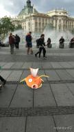 Pokemon_4788