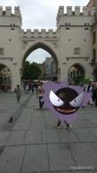 Pokemon_4923