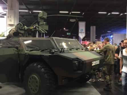 Bundeswehr_gamescom_6529