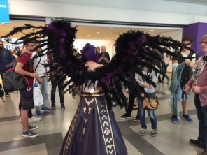 gamescom_cosplay_6491