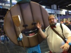 gamescom_cosplay_6497