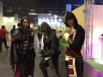 gamescom_cosplay_6505