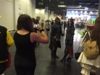 gamescom_cosplay_6507
