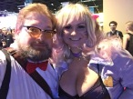 gamescom_cosplay_6516