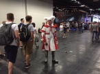 gamescom_cosplay_6557