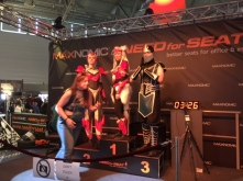 gamescom_cosplay_6623