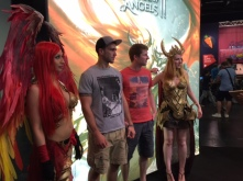 gamescom_cosplay_6667