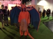 gamescom_cosplay_6692