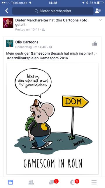 gamescom_dom_6885