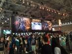 gamescom_stand_6662