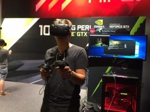 gamescom_VR_6750