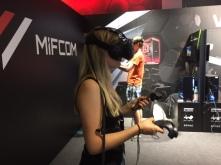 gamescom_VR_6768