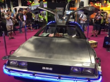 Retrogames_gamescom_6695