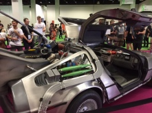 Retrogames_gamescom_6702