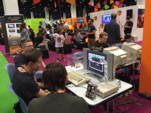 Retrogames_gamescom_6704