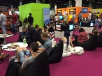 Retrogames_gamescom_6705